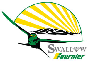 logo_swallow-fournier